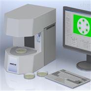 OMNICON-100毫米培养生物抗身素效能测定皿