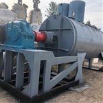 化工厂停用二手耙式干燥机回收报价
