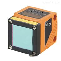 O1D108德国易福门IFM激光测距传感器
