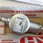 ETS 3800原裝賀德克HYDAC溫度傳感器