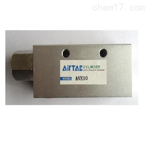 泰安特价亚德客气源处理件原装进口