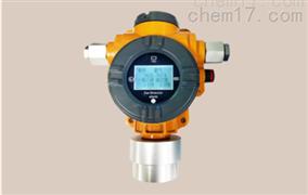 预处理气体分析系统