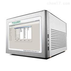 微纳米激光液体粒子计数器