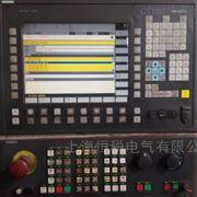 上海西门子840D数控系统修经验丰富