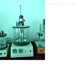 SD 7305山東  廠家  石油破抗乳化測定儀