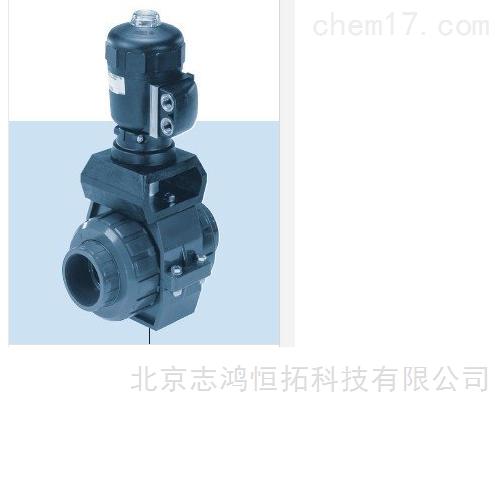 优势供应BURKERT电磁阀 质量流量控制计