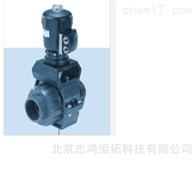 SYST-2000-001872-1062-007优势供应BURKERT电磁阀 质量流量控制计