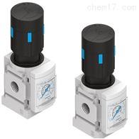CPPSC1-M1H-X-H合肥费斯托电磁阀价格