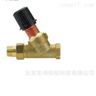 3M6HSJ-46-C,材质:优势供应CROSBY中压安全阀