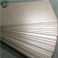 HP8耐高温云母板