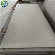 HP5白云母板