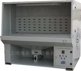 工件打磨吸塵平台用於拋光打磨工件