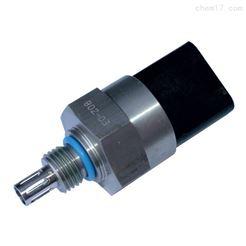 LP-10HA系列原装日本绿测器MIDORI树脂直线变位传感器