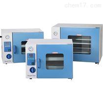 DZF-6030A/32/34上海一恒DZF-6030A/32/34台式真空干燥箱