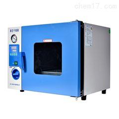 DZF-6213/6216上海一恒DZF-6213/6216台式真空干燥箱