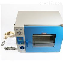 DZF-6092/6094/6096上海一恒DZF-6092/6094/6096台式真空幹燥箱