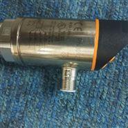 现货出售德国IFM光电传感器OJ5009原装正品