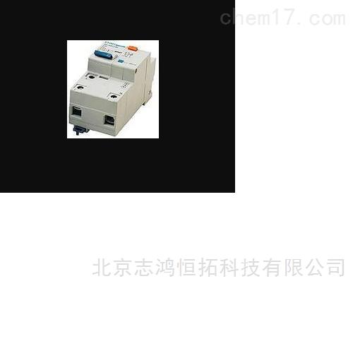 优势供应PILZ安全继电器