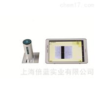 GTJ-260无线裂缝测宽仪(监测型)