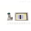 无线裂缝测宽仪(监测型)