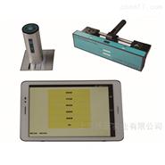 无线裂缝综合检测仪