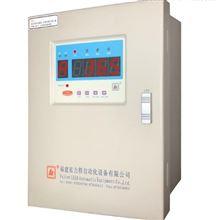 福建力得LD-BK10-220/380系列干式变压器温控器