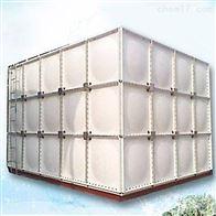 10 20 30 40 50 60可定制内蒙古90立方玻璃钢水箱安装说明
