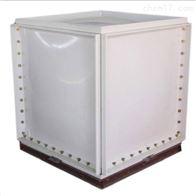 10 20 30 40 50 60可定制山西玻璃钢模压板水箱