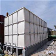 10 20 30 40 50 60可定制福建镀锌钢板水箱哪家便宜