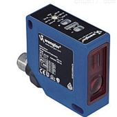 wenglor 高精度测距传感器 CP24MHT80