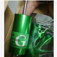 20kΩMIDORI绿测器电位计