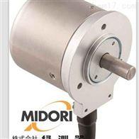 CE36M系列MIDORI编码器