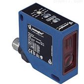 wenglor高精度测距传感器OCP162H0180