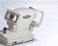 KR-800日本拓普康 KR-800 电脑验光角膜曲率计