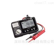 FT3470-51/52/FT4310FT3470-51/52/FT4310旁路二极管/磁场测试仪
