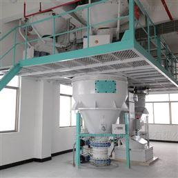 福建龙岩兽药粉剂生产线、饲料添加剂设备