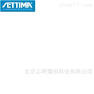 优势供应SETTIMA螺杆泵齿轮泵系列