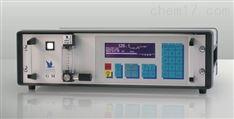 德国ANSEROS GM-PRO高浓度紫外臭氧分析仪