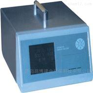 LB-506五组分汽车尾气分析仪