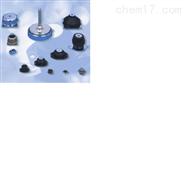 优势供应仪器仪表PAULSTRA 减震垫减震器
