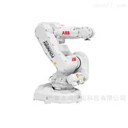 供应原装进口ABB机器人模块备件