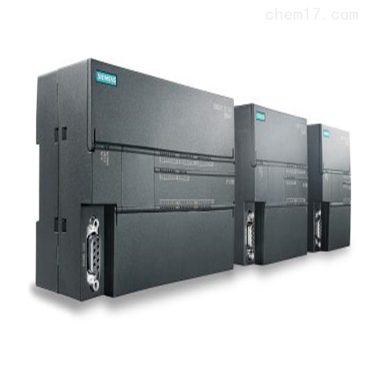 <strong><strong><strong><strong><strong><strong><strong><strong>西门子CPU模块6ES7517-3AP00-0AB0选型</strong></strong></strong></strong></strong></strong></strong></strong>