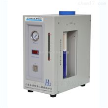 QPH-1LQPH-1L型氢气发生器