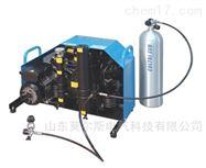 MCH13ETMCH13科尔奇空气充气泵