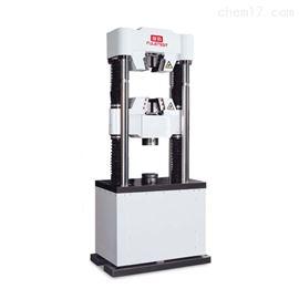 FL7000系列微机控制电液伺服式万能试验机
