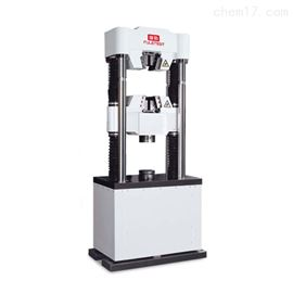FL电液伺服万能材料试验机