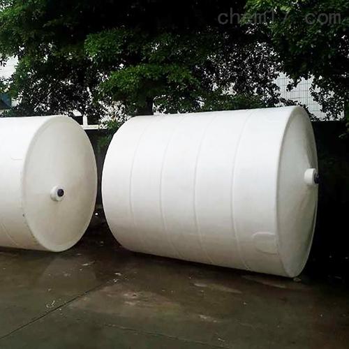5吨双氧水储罐现货