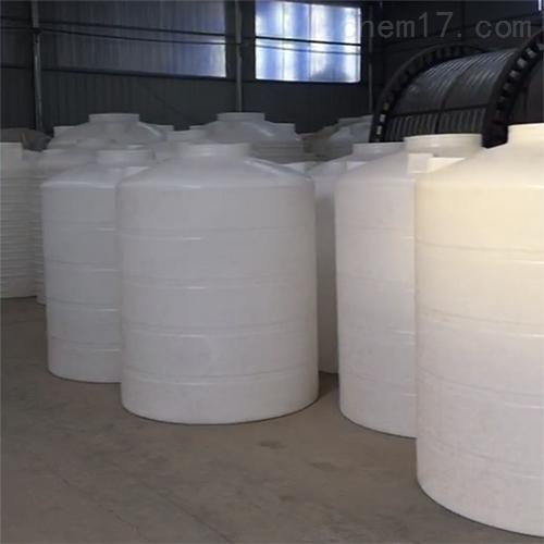 4吨双氧水储罐报价