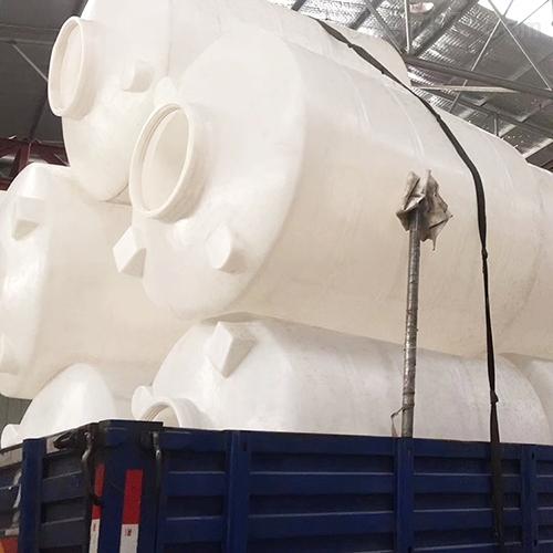 15吨塑料桶规格尺寸