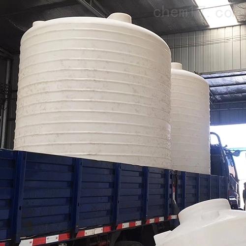 5吨污水储罐现货